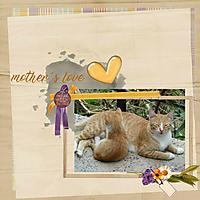 Mothers_love_17.jpg