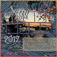 NewYearsparkle_webv.jpg