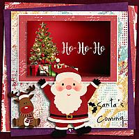 Santa_s-Coming-copy.jpg