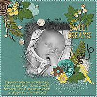 SweetDreams-GBL_ShowersSunshine_KDL_Brush.jpg