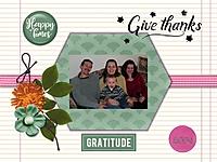 Thanksgiving_2004_-_November_2017_Brush_Challenge.jpg