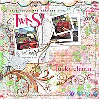 Twins_My_lucky_charm_webv.jpg