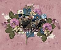 puppylove_600_x_491_.jpg