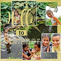 summer--vailo-n-shore-webvt.jpg