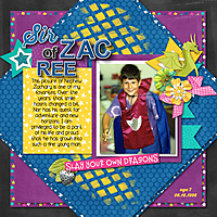 1996_06_16_Zac-of-Ree_250kb.jpg
