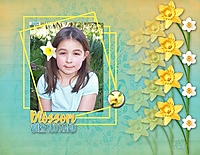 Anna_daffodil_2009_small.jpg