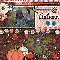 Autumn-copy.jpg