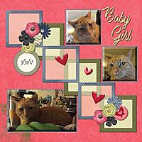 BabyGirl1.jpg