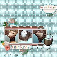 Bunny_Business_sized.jpg