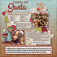 Cookies_for_Santa3.jpg