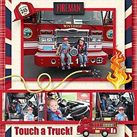 Fire_Trucksweb.jpg