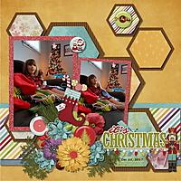 It_s_Christmas1.jpg