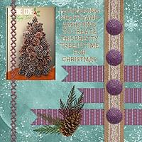Pine_Tree_-_December_2017_Buffet_Challenge.jpg
