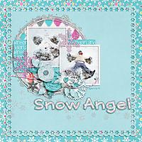 Snow-Angel3.jpg