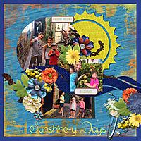 Sunshine-y_Days.jpg