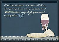 bread_-cheese_-wine.jpg