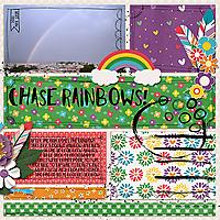 chase_rainbows.jpg