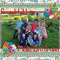 keesha-grandchildren_make_l.jpg