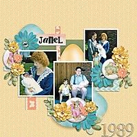 kristmess_bunny_Renew_Tinci_Template1_600_x_600_.jpg