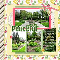 web_djp332_BuffetChallenge_NoLeaf_NiagaraFallsBotanicalGarden2_Bees_left.jpg