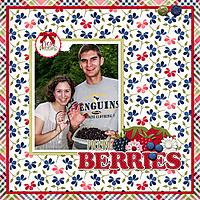 web_djp332_cap_berrysweettemps1.jpg