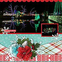 web_djp332_due12_1_cap_winterwalktemps3.jpg