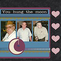 you-hung-the-moon.jpg