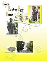 2009-Joe_s-Easter-Egg-Hunt-Riddle-_6.jpg