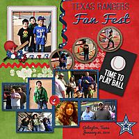 2014-01-25---Rangers-Fanfest.jpg