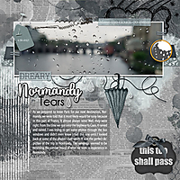 6-30-17-Normandy-Tears.jpg