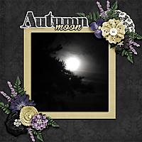 Autumn-moon.jpg