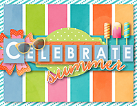 CARD_Celebrate_Summer_250kb.jpg