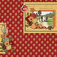 DolesPumpkinPatch-copy.jpg