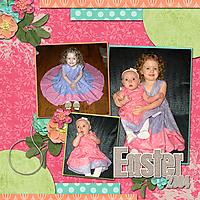 Easter2004-cap_psiloveyou.jpg