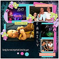 FAMILY_17.jpg