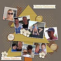 Family_Tree2.jpg