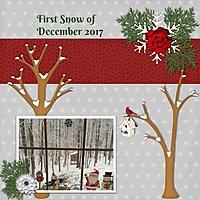 First_Snow_-_December_2017_Color_Challenge.jpg