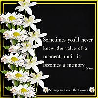 Flowers_copy1.jpg