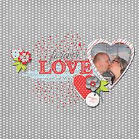 ForeverLove-72p.jpg
