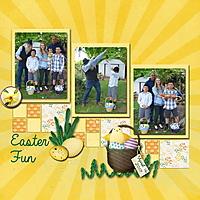 GS_april_17_color_copy72dpi.jpg