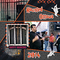Haunted_Ottawa_2014_small.jpg