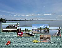 Lake_Arrowhead_fishing_small.jpg