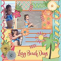 Lazy-beach-days.jpg
