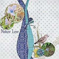 March-NatureLove.jpg