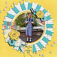 MissFish_FocalPoint_4--Lexie-1st-day-school-2017-1.jpg