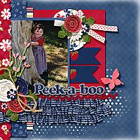 Peek-a-boo_webjmb.jpg