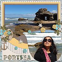Portsea.jpg