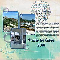 Puerto_Los_Cabos_2014_small1.jpg
