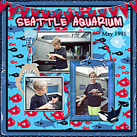 Seattle-Aquarium.jpg