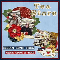 Tea_Store_Dream_Come_True.jpg